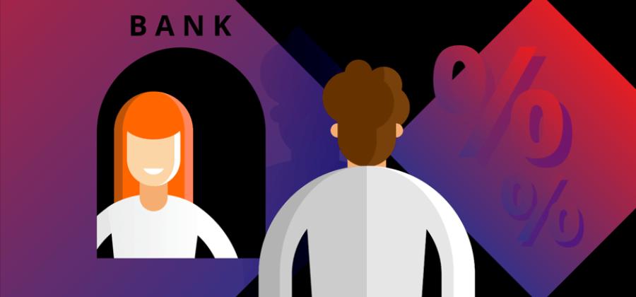 кредит с плохой кредитной историей без отказа решение сразу на карту онлайн