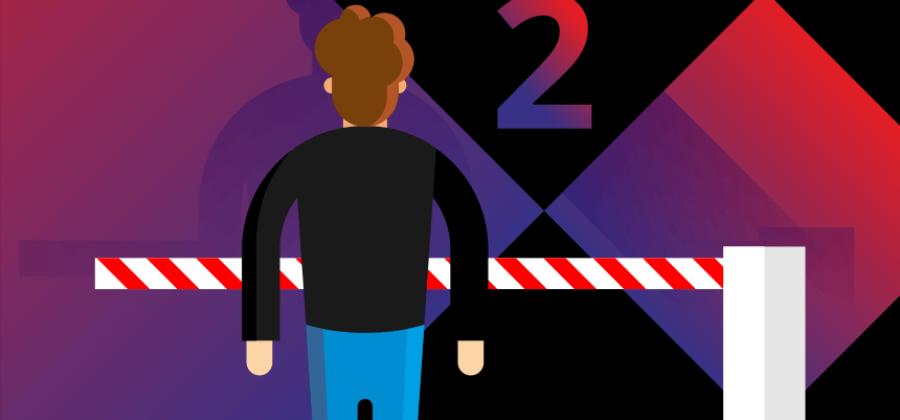 Как бороться с подсознательной блокировкой высоких доходов: 10 советов трейдеру. Часть 2