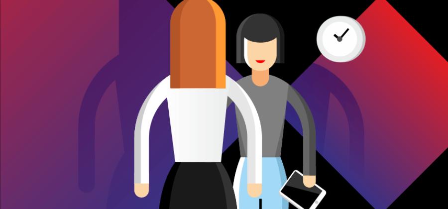 Женщины в трейдинге: психологические особенности принятия решений и кое-что о гормонах
