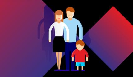 Трейдер под давлением семьи и общества: откуда берётся неоднозначное отношение к трейдингу