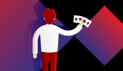 Азарт в трейдинге — это хорошо или плохо?
