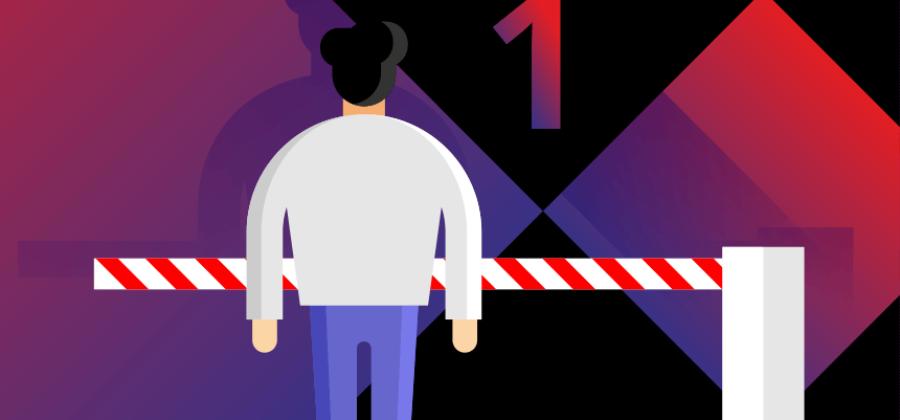 Как бороться с подсознательной блокировкой высоких доходов: 10 советов трейдеру. Часть 1