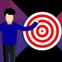 Как трейдеру повысить концентрацию и сосредоточиться. 12 практических советов