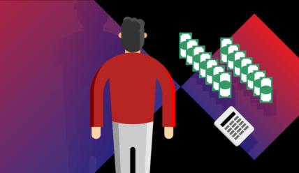 6 способов ведения личной бухгалтерии для трейдеров. Как жить, когда доходы нестабильны и неравномерны