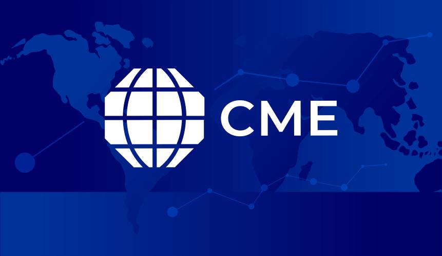Торговля товарными фьючерсами на чикагской товарной бирже cme форекс брокеры с конкурсами