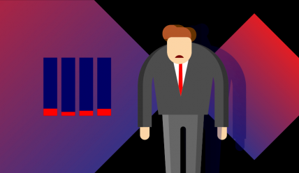 Самосаботаж: когда сам себе злой Буратино. 12 способов преодоления