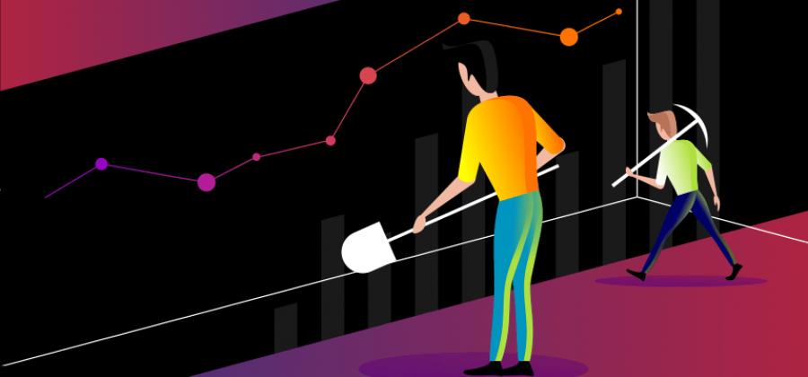 Опасность таланта. Почему трудолюбивые «середнячки» зачастую добиваются в трейдинге большего, чем «подающие надежды»