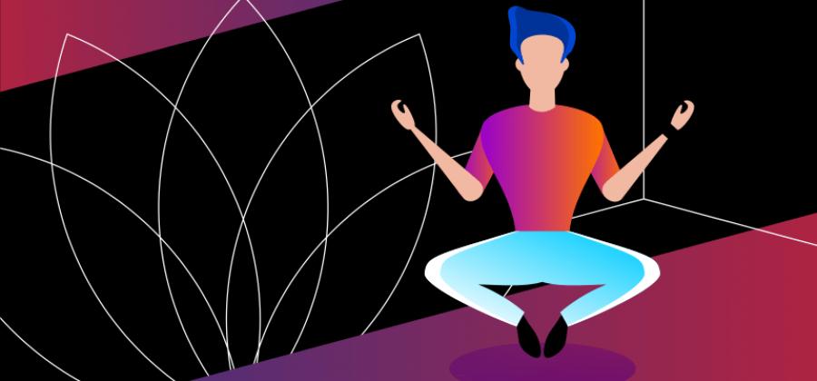 Медитации и аффирмации — использовать ли их трейдеру?