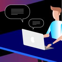 Болтуны на трейдерских форумах. Почему лишние разговоры могут снизить вашу успешность