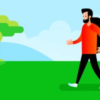 Как выйти из зоны комфорта: пошаговая инструкция и 15 психологических упражнений