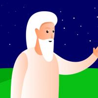 Мысли мудрецов и великих людей: в записную книжку трейдера