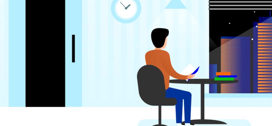 Как трейдеру уменьшить время на постижение теории, но изучить больше: 20 советов и приёмов