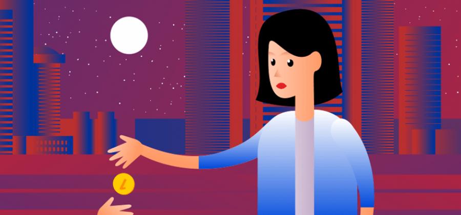 Если у вас появились «лишние» деньги… Как правильно заниматься благотворительностью и что делать с людьми, которые вас атакуют просьбами