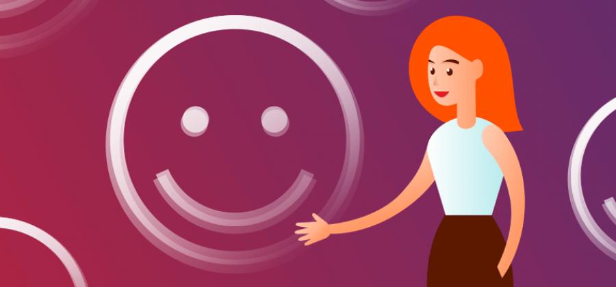 15 жизненных принципов, которые трейдеру нужно позаимствовать у оптимистов