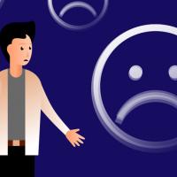 15 принципов защитного пессимизма, которые будут полезны трейдеру