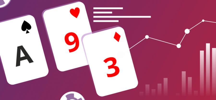 Игровой, предпринимательский и биржевой риск — чем они различаются?