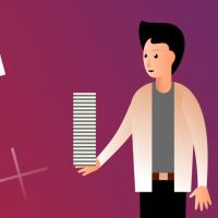 Осторожно, психология богатства! 5 принципов для трейдера, который хочет стать миллионером (и 3 принципа, которые ему не подойдут)