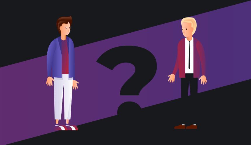 Кем стать — трейдером или инвестором?