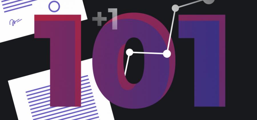 «101» для трейдера и другие способы поиска нестандартных решений