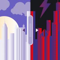 «Справедливый мир» и «злой мир»: какой выгоднее выбрать трейдеру