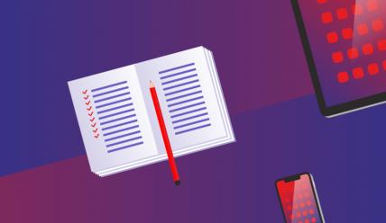 Самоэффективность и самоуверенность: почему трейдеру так важно понимать разницу